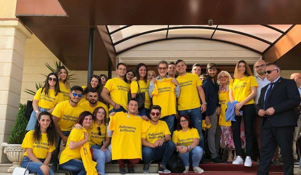 Coordinatori-e-delegati-provinciali-#Diventeràbellissima-giovani