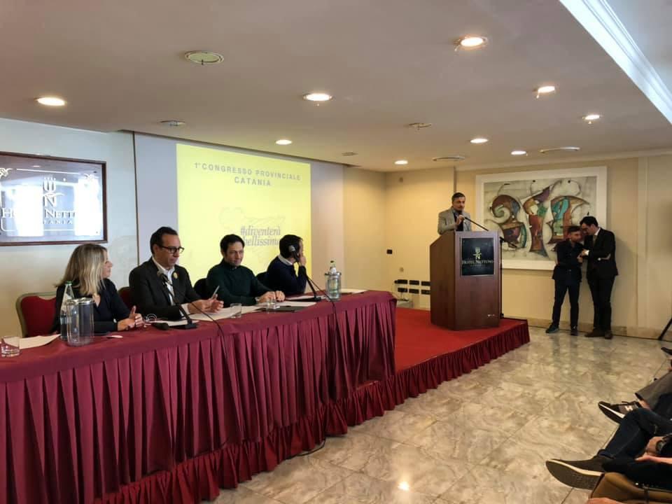 Eletti-i-coordinatori-provinciali-di-#diventeràbellissima