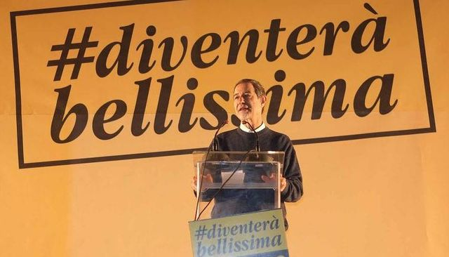 Inaugurazione-sede-comitato-elettorale-a-Palermo