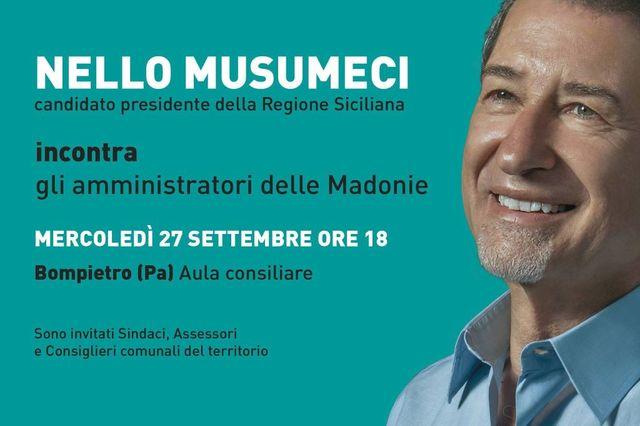 Nello-Musumeci-domani-27-settembre-alle-18.00-a-Palermo