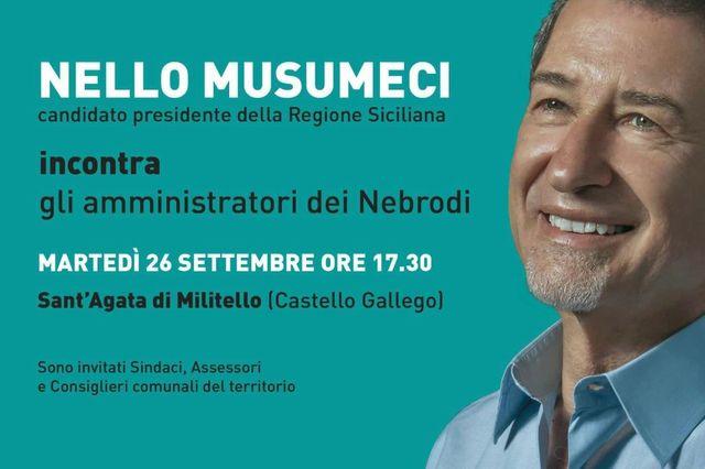 Nello-Musumeci-domani-a-Sant'Agata-di-Militello-e-Capo-d'Orlando