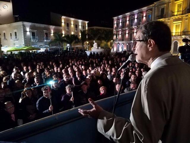 Nello-Musumeci-lunedì-30-ottobre-a-Ragusa-e-in-provincia-di-Catania